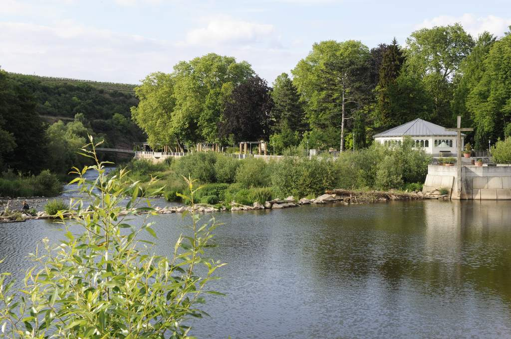 Bella Vista Bad Kreuznach : nahe sicht ristorante bella vista in bad kreuznach ~ A.2002-acura-tl-radio.info Haus und Dekorationen