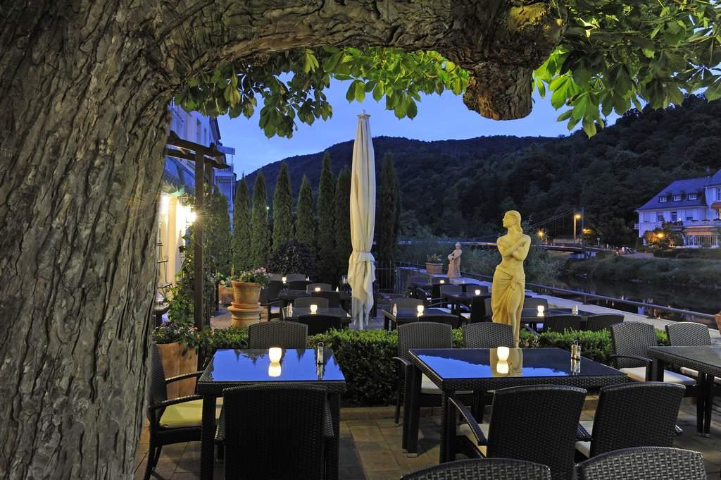 Bella Vista Bad Kreuznach : nahe sicht gallery item types ristorante bella vista ~ A.2002-acura-tl-radio.info Haus und Dekorationen