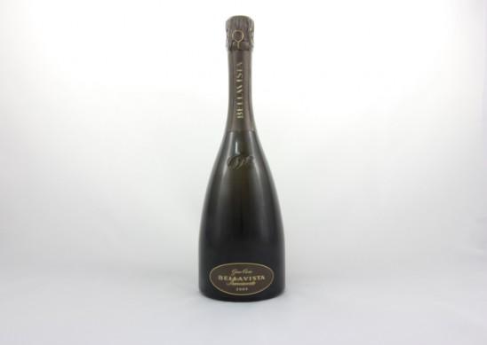 Bellavista Gran Cuvée / Az. Agr. Bellavista