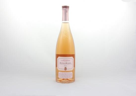 Rosé Rosa Mara DOC / Az. Agr. Costaripa