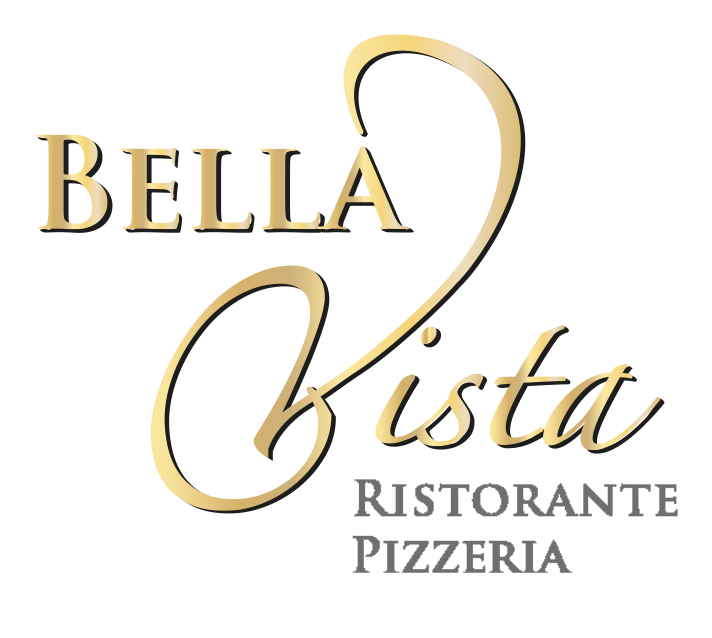 Ristorante Bella Vista in Bad Kreuznach